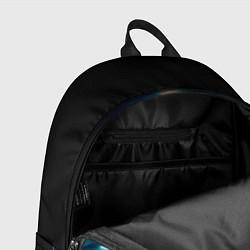 Рюкзак Destiny 4 цвета 3D-принт — фото 2