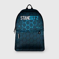 Рюкзак Standoff 2 цвета 3D — фото 2