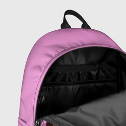 Рюкзак Ariana Grande Ариана Гранде цвета 3D-принт — фото 2