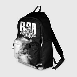 Рюкзак ВДВ цвета 3D — фото 1