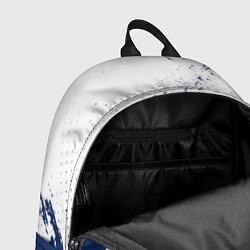 Рюкзак Tottenham Hotspur цвета 3D — фото 2