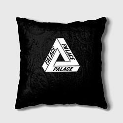 Подушка квадратная Palace цвета 3D — фото 1