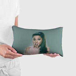 Подушка-антистресс Ariana Grande Ариана Гранде цвета 3D-принт — фото 2
