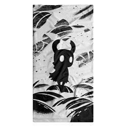 Бандана-труба Hollow Knight цвета 3D — фото 2