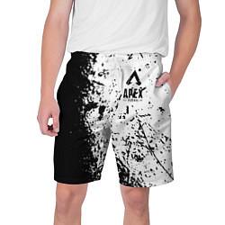 Мужские шорты Apex Legends
