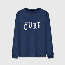 Мужской свитшот The Cure