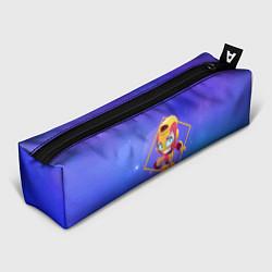 Пенал для ручек Brawl Stars Max цвета 3D — фото 1