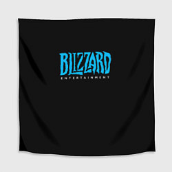 Скатерть для стола Blizzard Entertaiment цвета 3D — фото 1