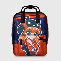 Женский рюкзак Ladybug BEA
